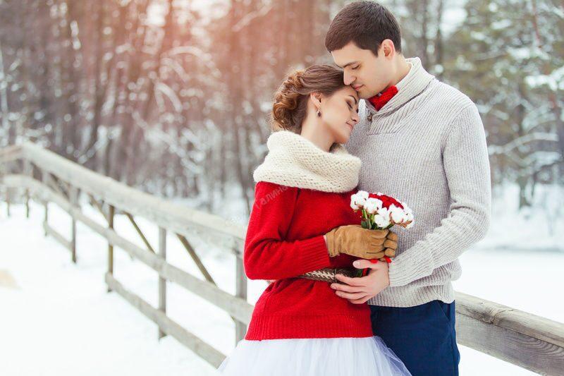 сваха в москве бесплатное знакомство